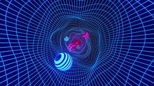 Hiperespacio: encuentro con extraterrestres de una dimensión superior -  Mundo oculto