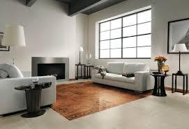living room tile floor. 21 best living room flooring designs tile floor a