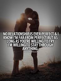 Couple Quotes For Him Enchanting Love Quotes For Him Romantic Cute Love Quotes for Boyfriends on