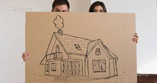 Renovation Budgets Heres What 2 Different Renovation Budgets Can Do For Your