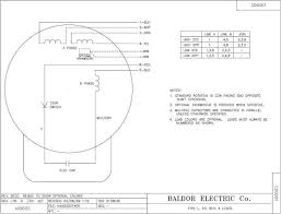 electric baldor for diagram motor a wiring l3606 electric marathon electric motor wiring diagram