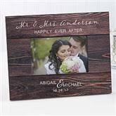 Personalized Christmas Cards | PersonalizationMall.com