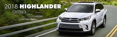 Earnhardt Toyota Dealer Mesa AZ Serving Phoenix, Scottsdale, Tempe ...