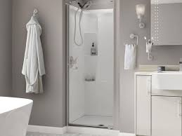 frameless showerdoor main jpg