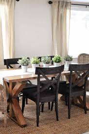 Large Dining Room Table Sets Dinning Dining Furniture Kitchen Table Sets Kitchen Set Kitchen
