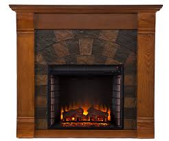 large size of lummy elkmont electric fireplace electric fireplace reviews electric fireplaces in best electric fireplace