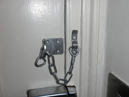Door Lock Chain Locking Door Chain Online Get Cheap Security Chain Locks