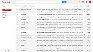 Free Scheduling Templates Free Gmail Email Tracking Scheduling Templates More Bananatag