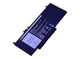 Dell Latitude E5470 E5450 E5270 <b>4</b>-<b>Cell</b> 62Whr <b>Primary Battery</b> ...