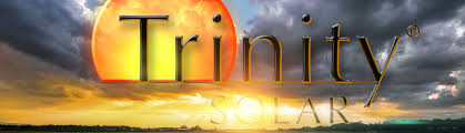 trinity solar systems consultant william s forked river nj us 08731