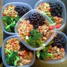 healthy yummy lunch ideas. meal planning ideas \u0026 dinner recipes to eat healthy all week | shape magazine yummy lunch