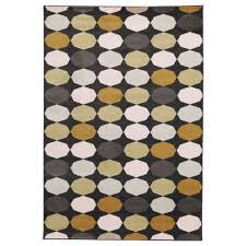 home interior powerful burnt orange rug ikea peachy kitchen rugs cliff from burnt orange rug
