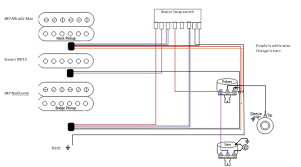 lace alumitones with ibanez 5 way switch sevenstring org Ibanez 5 Way Switch Diagram does this help? dont know what guitar its for if its only a neck bridge hb, you could probably use your 5 way and wire it up as a three way ibanez 5 way switch wiring