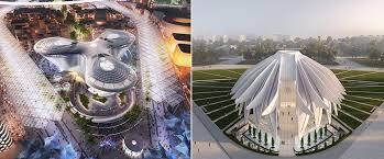 Expo 2020 Dubai The One Year Countdown Is On Whats On Dubai