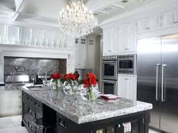 best caulk for granite countertops how to install a made vanity top design