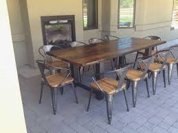 industrial style outdoor furniture. Houzz Patio Furniture Inspirational Industrial Style Outdoor U