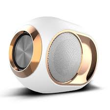 Leehur TWS Bluetooth Speaker Outdoor <b>Portable</b> Speaker MP3 ...