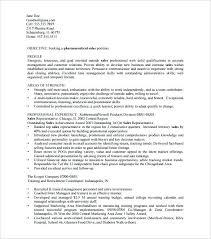 Resume Templates Pdf Format Sample Resume File Resume Format Blank ...