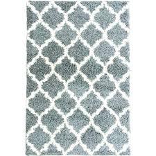 area rugs target outdoor threshold diamond rug purple in round s grey unbelievable on blue best of