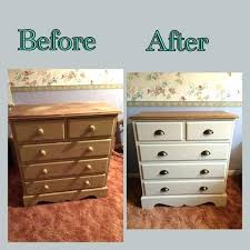 ideas for painting bedroom furniture. Chalk Paint Bedroom Furniture Ideas For Painting .