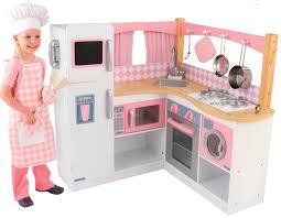 Retro Play Kitchen Set Kidkraft Retro Kitchen Sets Kidkraft Retro Kitchen Photos