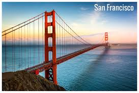 San Francisco Ca Detailed Climate Information And Monthly