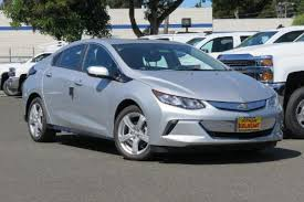 2018 chevrolet volt review. perfect chevrolet 2018 chevrolet volt lt inside chevrolet volt review