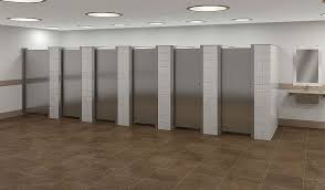 Division 40 40 And 40 Decision Distribution America Best Commercial Bathroom Partitions Property