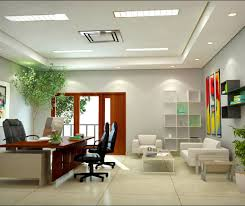 gallery drop ceiling decorating ideas. CeilingAmazing Modern Drop Ceiling Gallery For Decorating Ideas Charm Intrigue C