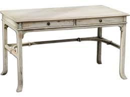 art deco style rosewood secretaire 494335. 25602 art deco style rosewood secretaire 494335