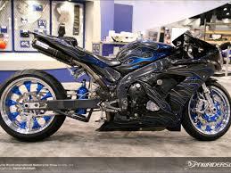 insane custom bikes youtube