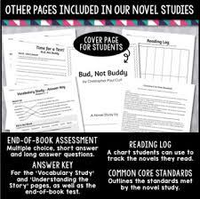 Maniac Magee Plot Chart Maniac Magee Novel Study