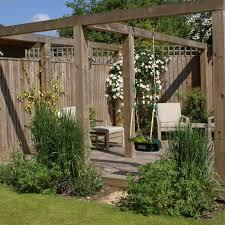 Small Picture Green Tree Garden Design Ltd Harpenden Hertfordshire UK