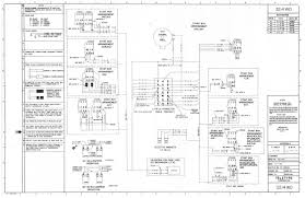 teletype corp maintenance installation operation and parts wiring diagram 3214wd jpeg