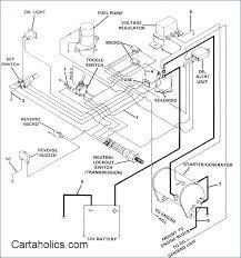 yamaha g9 gas golf cart wiring diagram at g2 tropicalspa co yamaha g9 gas golf cart wiring diagram diagrams schematics beauteous go g2 yamaha g9 gas golf cart