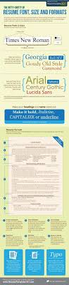 39 Best Resume Images On Pinterest Resume Tips Gym And Resume Ideas