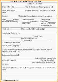 Essay Scholarships For College Students eu The Hindu Centre Essay     Loan Application Form