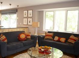 blue couches living rooms minimalist. Impressive Picture Of Family Room Decorating Design Ideas Minimalist Decoration Using Blue Print Set Gallery Living Couches Rooms