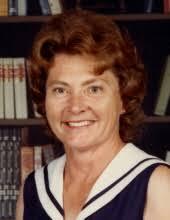 Annjean Ida Harper Obituary - Visitation & Funeral Information