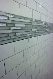 regrout shower tile floor tile grout grey elegant grout shower tile tile shower tiles regrout shower regrout shower tile