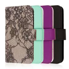 details about htc one m9 wallet case mpero flex flip id credit card cover for htc one m9