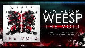 Weesp - Full Stop (The Void Album <b>2015</b>), <b>New</b> Alternative <b>Rock</b> ...