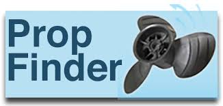 Mercruiser Prop Selection Chart Mercruiser Prop Finder Piranha Propellers