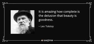 TOP 40 SELF DECEPTION QUOTES Of 40 AZ Quotes Fascinating Deception Quotes