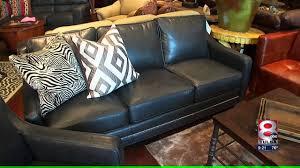 arizona leather interiors good day tulsa 9 02