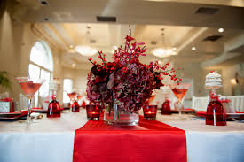 office party decoration ideas. Homemade Party Table Design Office Decoration Ideas