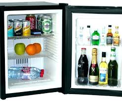 mini fridge office. Mini Office Refrigerator Fridge Tiny Large Size .