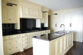 kitchen remodel madison wi remodeling kitchen remodeling kitchen remodel kitchen remodeling kitchen designers madison wi