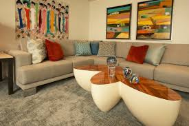 traditional living room designs. Full Size Of Home Designs:living Room Design Traditional Living Designs