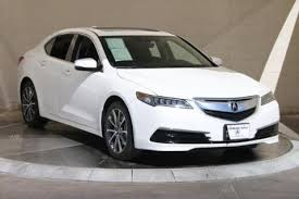 acura tlx bellanova white pearl. certified used acura tlx 35 v6 9at paws with technology tlx bellanova white pearl